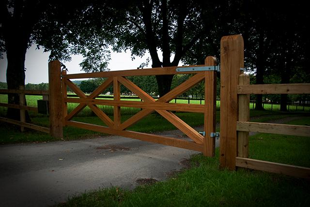 gate_1.jpg