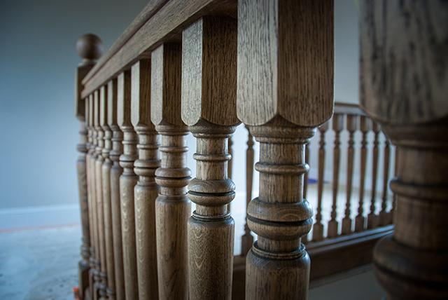 staircase_2.jpg